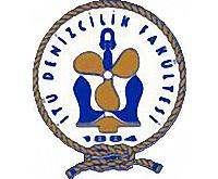 İTÜ Denizcilik Fakültesi Simge