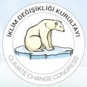 iklim-degisikligi-kurultayi-logo