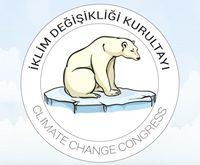 iklim-degisikligi-kurultayi-simge