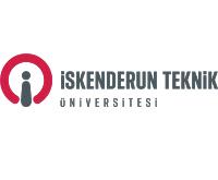 İskenderun Teknik Üniversitesi Simge