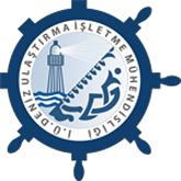istanbul-universitesi-denizcilik-kulubu-simge