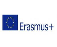 128156_Logo_Erasmus___60ko-e1414427841898-1024x292fgh_200x165 (2)