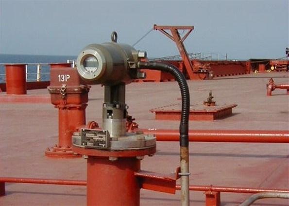Tank Ölçüm Sistemi (595 x 423)