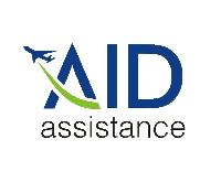 aid-assistance-simge