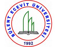 Bülent Ecevit Üniversitesi Simge