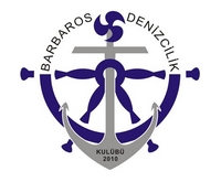 Barbaros Denizcilik Kulübü Simge
