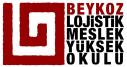 Beykoz Lojistik Meslek Yüksekokulu Logosu