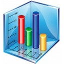 Charts-Logo
