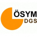 DGS Simge