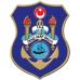 Deniz Harp Okulu Simge