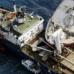 Deniz Kazası Simge