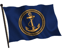 Deniz Ticaret Enstitüsü Simge