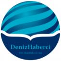 DenizHaberci Logo