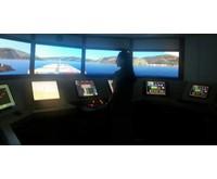 denizci-simulator-egiticilerinin-egitimi-simge