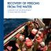 Denizden Adam Kurtarma Prosedürü Hazırlama Kılavuzu Simge