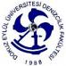 Dokuz-Eylül-Üniversitesi-Logo Simge