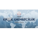 Ekol Denizcilik - Logo