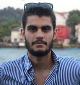 Ensar Bayraktar