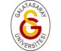 Galatasaray_Üniversitesi Simge