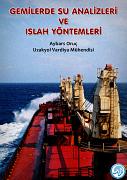 Gemilerde Su Analizleri ve Islah Yöntemleri