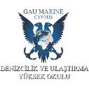 Girne Amerikan Üniversitesi DUYO Logo