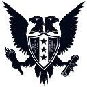 Girne Amerikan Üniversitesi Logo