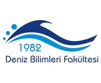 KTÜ Deniz Bilimleri Fakültesi – Simge