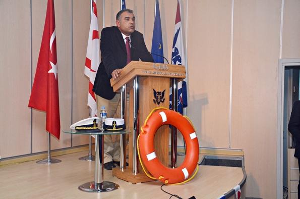 Kaptan Osman Eryaşar