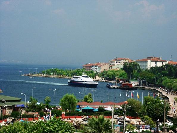Karamürsel
