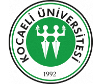 Kocaeli Üniversitesi Simge