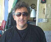 Mustafa Çürükoğlu Simge