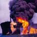 Nassia ve Shipbroker Kazası Simge