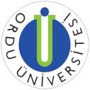 Ordu Üniversitesi Logosu