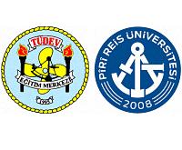 TÜDEV vs Piri Reis Üniversitesi Simge