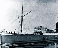 Tanker Gemileri – Simge