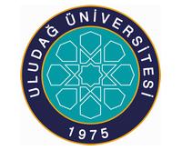 Uludağ Üniversitesi Simge