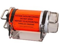 Voyage Data Recorder Simge
