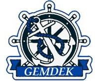 YTÜ Gemi ve Denizcilik Kulübü Simge