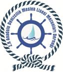 Ziya Kalkavan ADML Mezunları Derneği Logosu