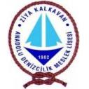Ziya kalkavan denizcilik anadolu teknik lisesi 2011 2012