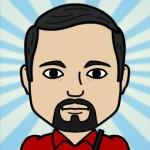 Aybars Oruç kullanıcısının profil fotoğrafı
