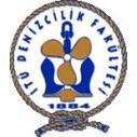 TÜ-Denizcilik-Fakültesi-Logosu