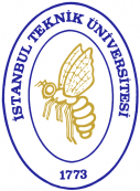 İTÜ Logosu