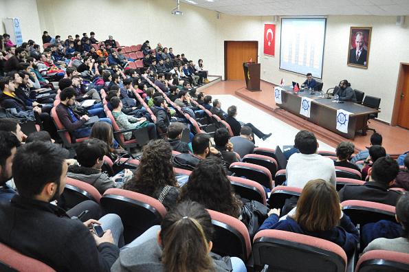 istanbul-universitesi-denizcilik-kulubu-etkinligi