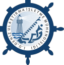 İstanbul Üniversitesi Denizcilik Kulübü Logosu
