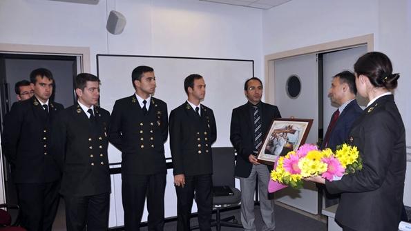 17. Geleneksel İstanbul Teknik Üniversitesi Kariyer Günleri