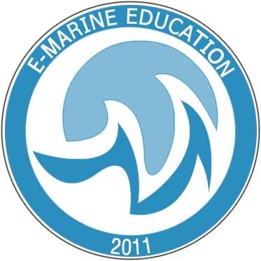 Logo-Büyük