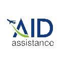aid-assistance-logo