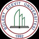 Bülent-Ecevit-Üniversitesi-Logosu