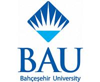 Bahçeşehir Üniversitesi Simge